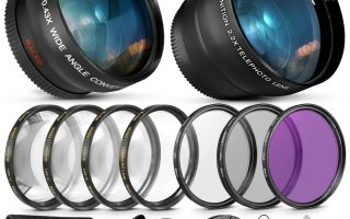 Top 10 best lens for astrophotography 2020 Review