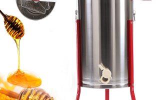 Top 10 Best Honey Extractor 2020 Review