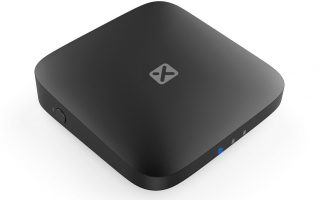 Top 10 Best Wireless Receiver For TV In 2020 Review