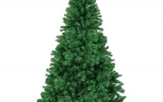 Top 10 Best Christmas Tree Skirts In 2020 Review