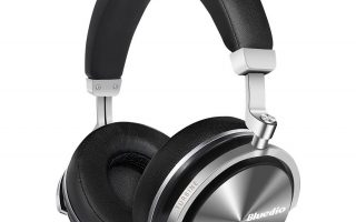 Top 10 Best Noise cancelling headphones 2020 review