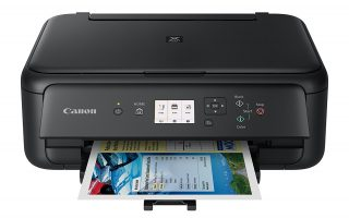 Top 10 Best Wireless Printers in 2020 Review