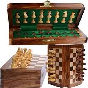 Chess Bazar