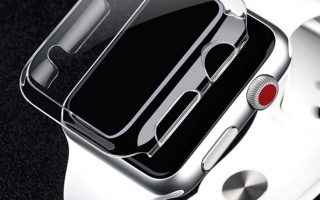 Top 10 Best Apple watch cases in 2020 Review
