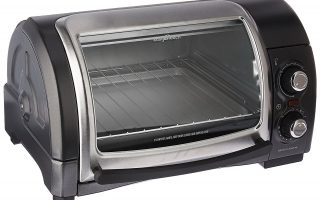 Top 10 Best Home Pizza Ovens 2020 Review