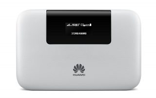 Top 10 Best Mobile Wifi Router 2020 Review