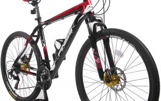 Top 10 Best Mountain Bike 2020 Review