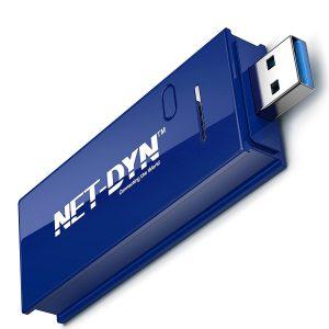 NET-DYN