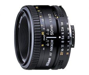 Nikon AF-FX