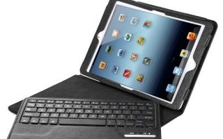 Top 10 Best Ipad Keyboards in 2020 Review
