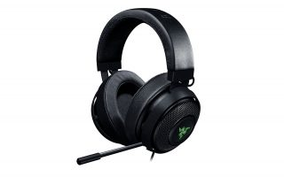 Top 10 Best Gaming USB Headset 2020 Review