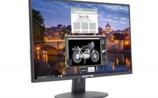 Top 10 Best Desktop 1080p Monitors 2020 Review