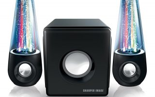Top 10 Best Water Speakers In 2021 Review