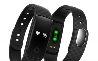 Top 10 Best Activity trackers 2020 review