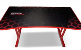 Top 10 Best Gaming Desk 2020 Review