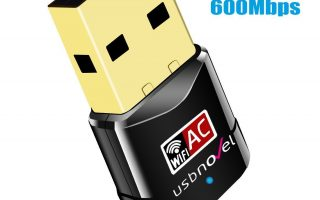 Top 10 Best Gaming USB Wifi Adapter 2020 Review