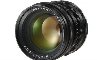 Top 10 Best Leica Lens For Travel 2020 Review