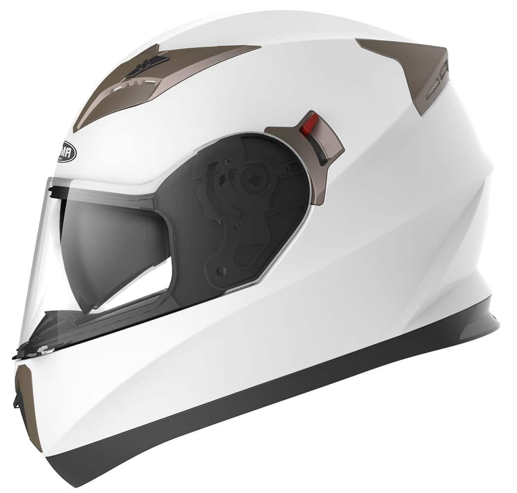 0e8fa8f7 Top 10 Best Motorcycle Helmets For Men in 2018 Review - A Best Pro