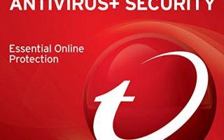 Top 10 Best Antivirus Software in 2020 Review