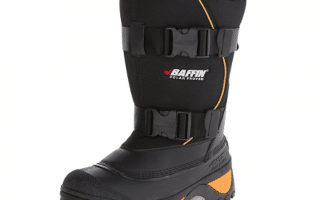 Top 10 Best Snow Boots in 2020 Review