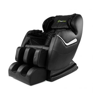 Real Relax Massage Chair Recliner