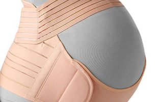 Top 10 Best Maternity Belts in 2020 Review