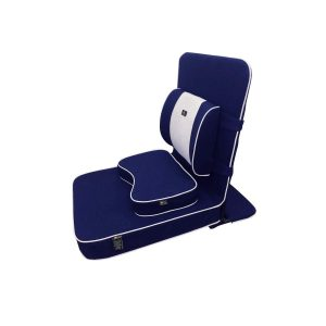Friends of Meditation Extra Large Meditation and Yoga Chair