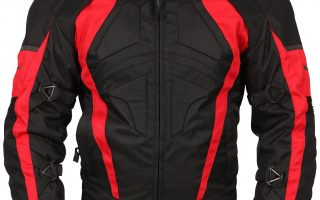 Top 10 Best Motorcycle Jacket In 2021 Review