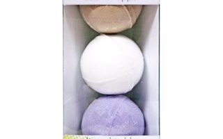 Top 10 Best Bath Bombs for kids in 2020 Review