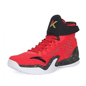 ANTA 2020 Klay Thompson KT3 Mens Basketball Shoes