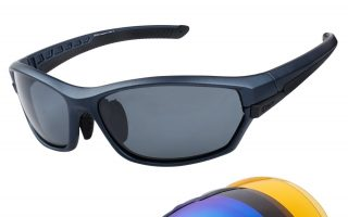 Top 10 Best Sports Sunglasses In 2020 Review