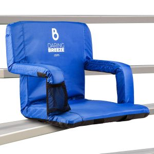 Stadium Seats for Bleachers