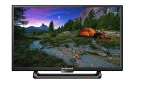 Top 10 Best 24 Inch TV 2020 Review