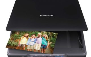 Top 10 Best Photo Scanner 2020 Review