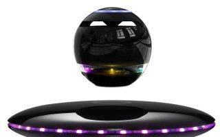 Top 10 Best Floating Speaker 2020 Review