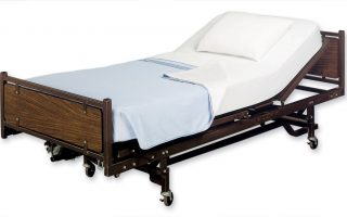 Top 10 invacare hospital bed in 2020 Review