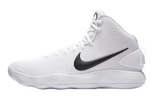 Top 10 Best Men's Basketball Shoe in 2020 Review