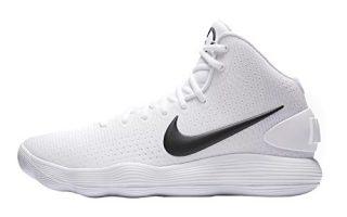 Top 10 Best Men's Basketball Shoe in 2020 Review