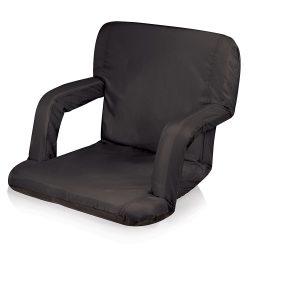 ONIVA - a Picnic Time Brand Portable Ventura Reclining Stadium Seat