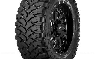 Top 10 Best off road wheels for truck Review
