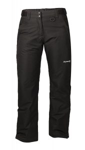 SkiGear Women's 1800 Thermatech Insulated Snow Pant