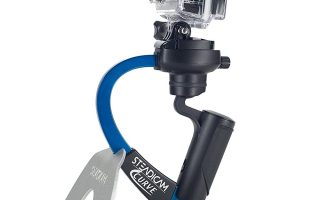 Top 10 Best Gopro Stabilizers 2020 Review