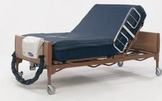 Top 10 air mattress for hospital bed in 2020 Review