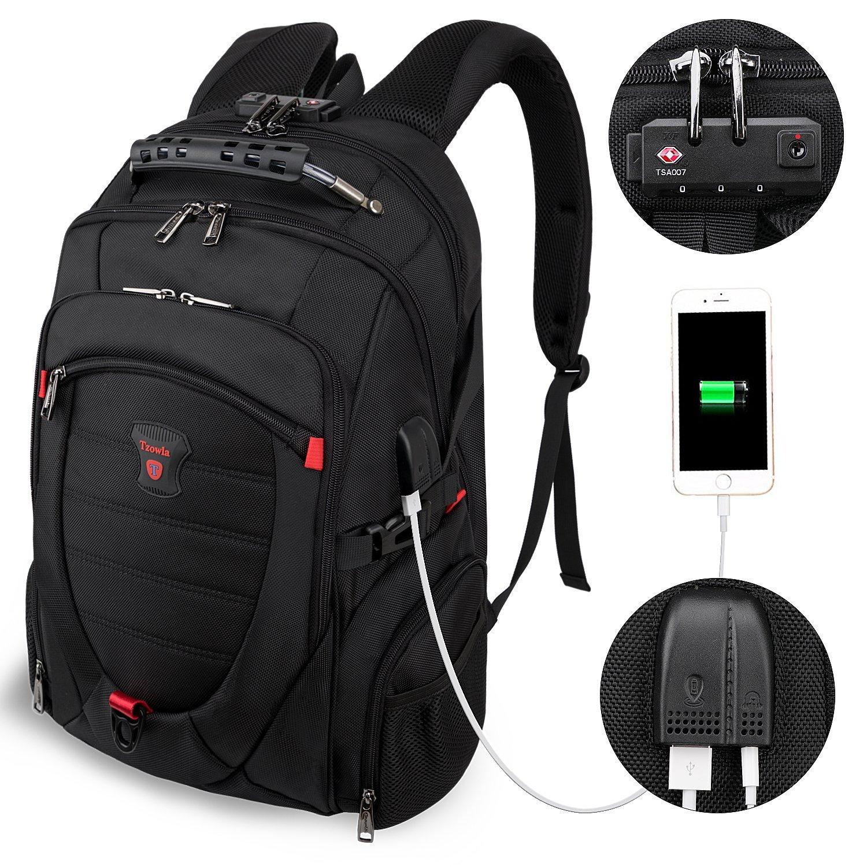 925f66c1db46 Top 10 Best Waterproof Laptop Backpack in Review - A Best Pro