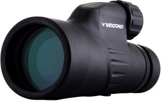 Top 10 Best Monoculars 2020 Review