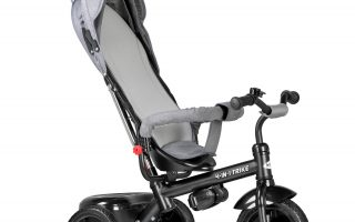 Top 10 Best Tricycle for Toddlers in 2020 Review