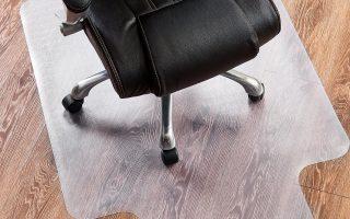 Top 10 Best Chair Mat 2021 Review
