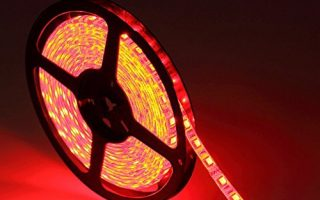 Top 10 Best Rope Lights for Boats in 2020 Review