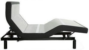 Prodigy 2.0 Leggett and Platt Adjustable Bed Base