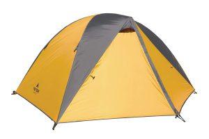 Teton Sports Mountain Ultra Backpack Tent